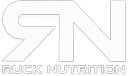 Ruck Nutrition