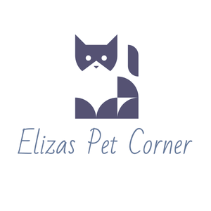 Elizas Kitty Corner