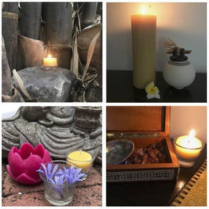 Which candle is right for your home? Candles to match your lifestyle