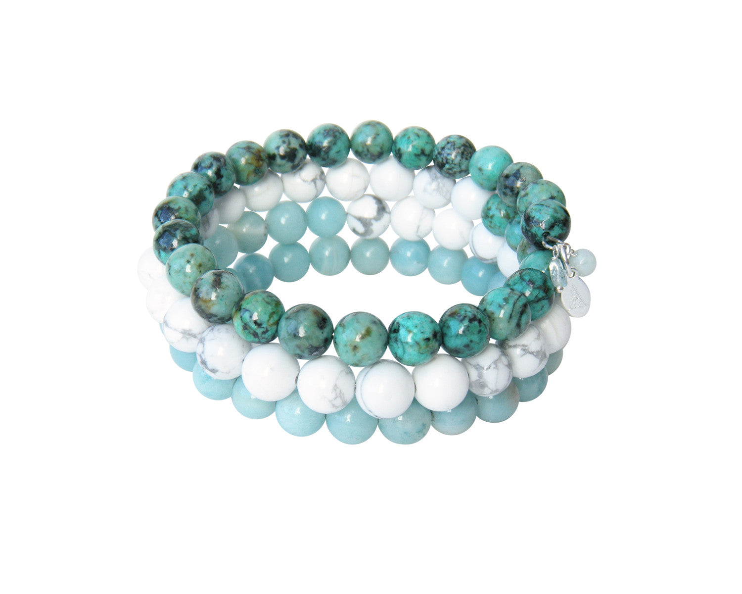 """Stack"" Bliss Bracelet"