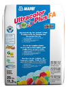 COULIS MAPEI ULTRACOLOR PLUS FA 47 ANTHRACITE 25 LBS