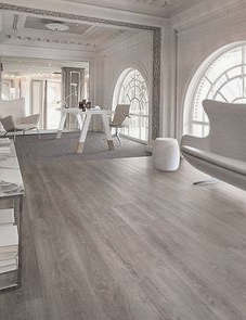 SURELOCK MESSINA LVT PLK 6X48