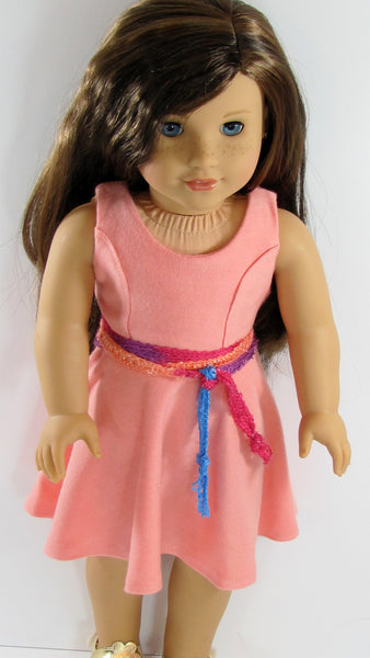 trendy Amrican Girl Doll clothes