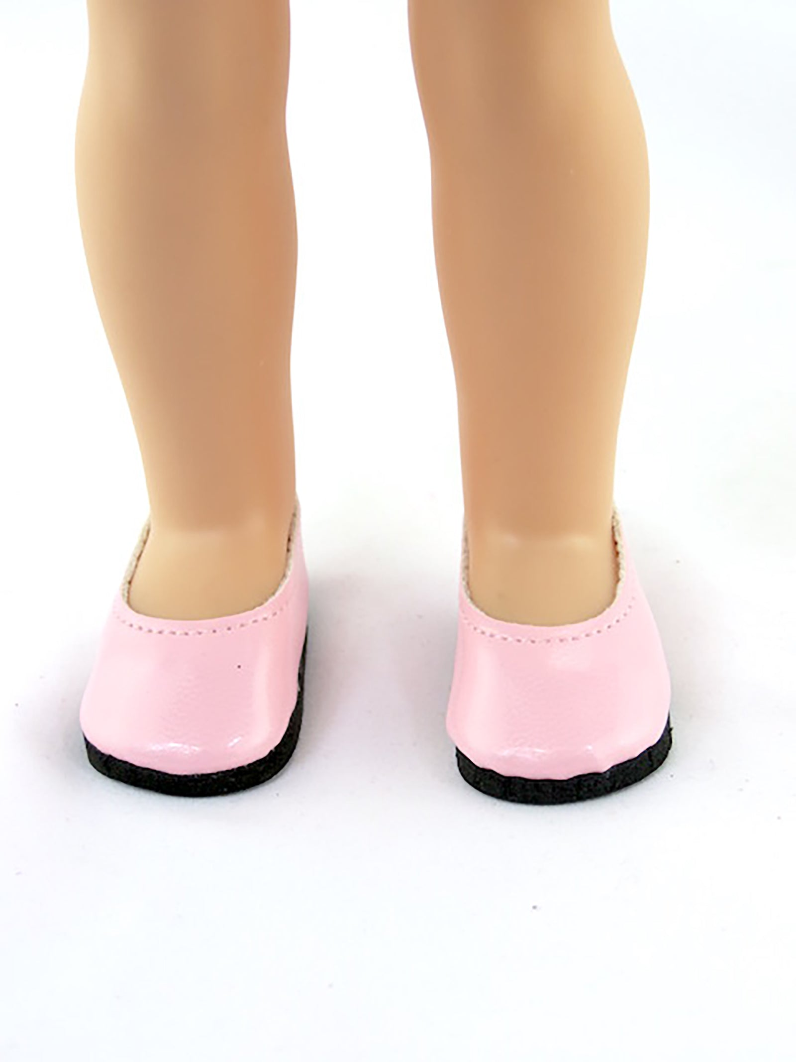 Wellie Wishers Doll Shoes