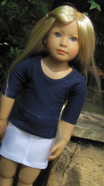 knc doll clothes
