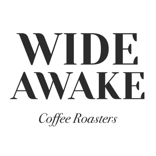 Wide Awake Coffee BV