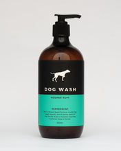 Load image into Gallery viewer, Peppermint Dog Wash
