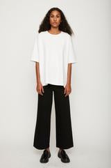 Just Kyoto Long T-shirt top