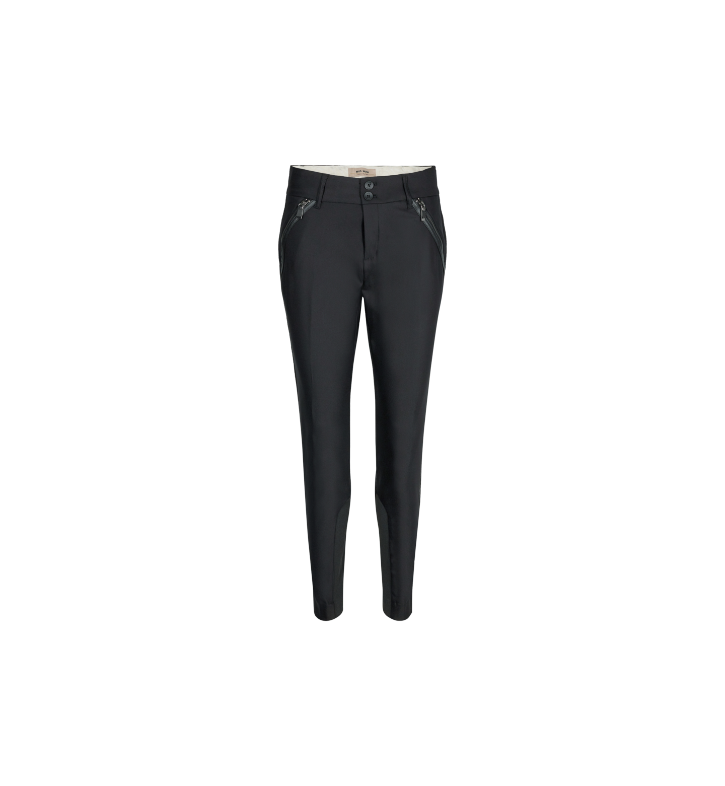 Mos Mosh Milton Night Pants