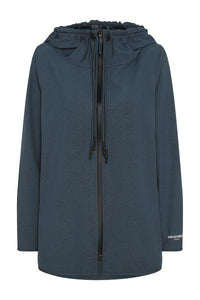 Ilse Jacobsen Rain 180 Orion Blue