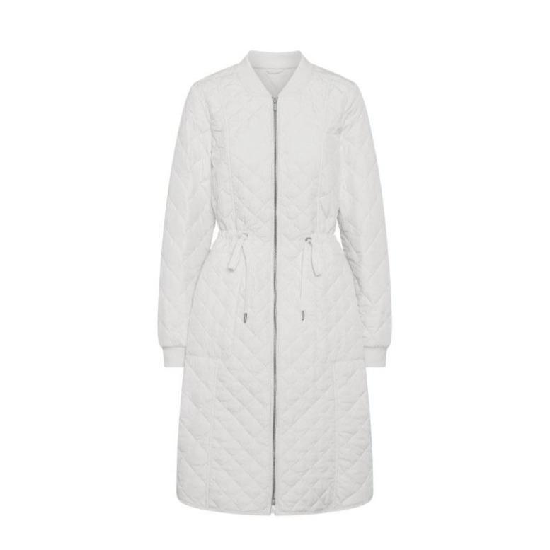 Ilse Jacobsen lightweight padded coat