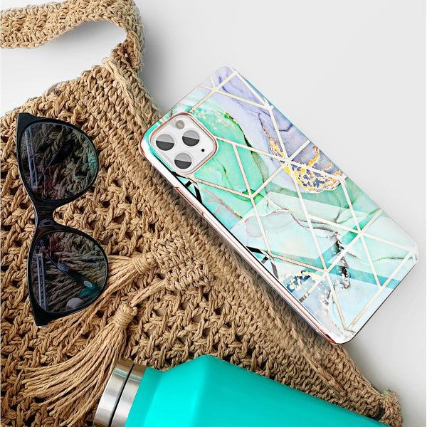 coque marble cosmo iphone m3