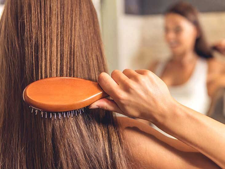 How to Restore Hair Fullness and Confidence in 30 Days From Postpartum Hair Loss