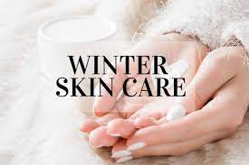 Winter Skin Care 101: Fact Vs Fiction