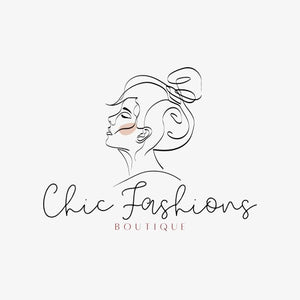Chic Fashions Boutique