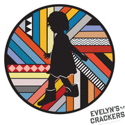 Evelyn's Crackers