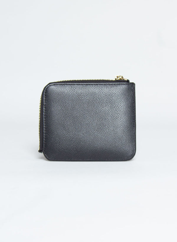 Day Wallet