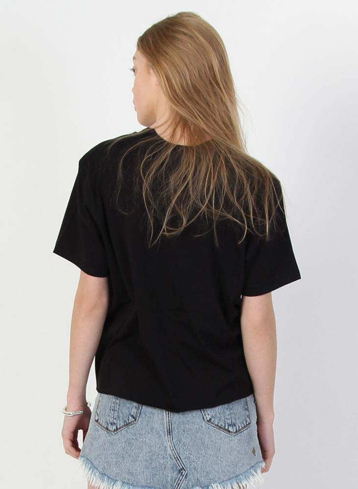 STORY TEE - MADE IN NZ