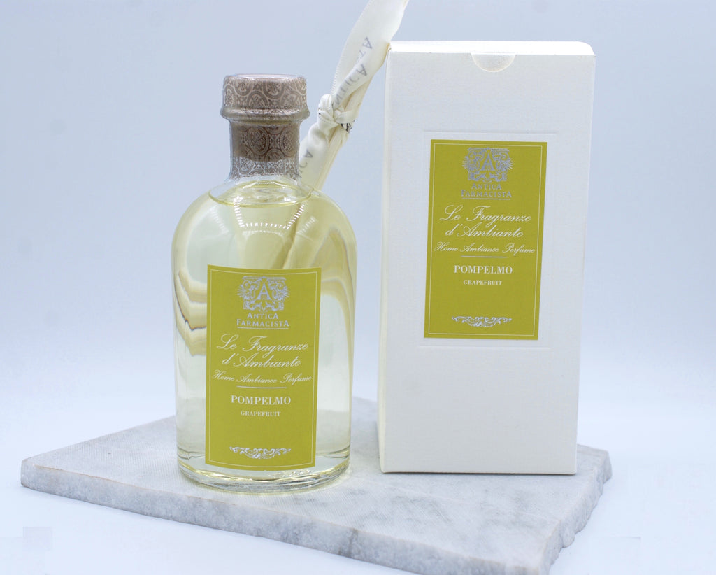 Le Fragranze D 'Ambiante - Diffuser Grapefruit
