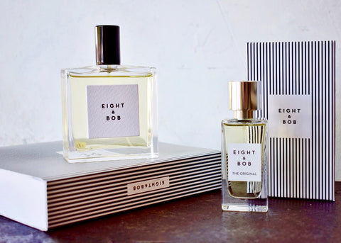 Eight & Bob Eau de Parfum
