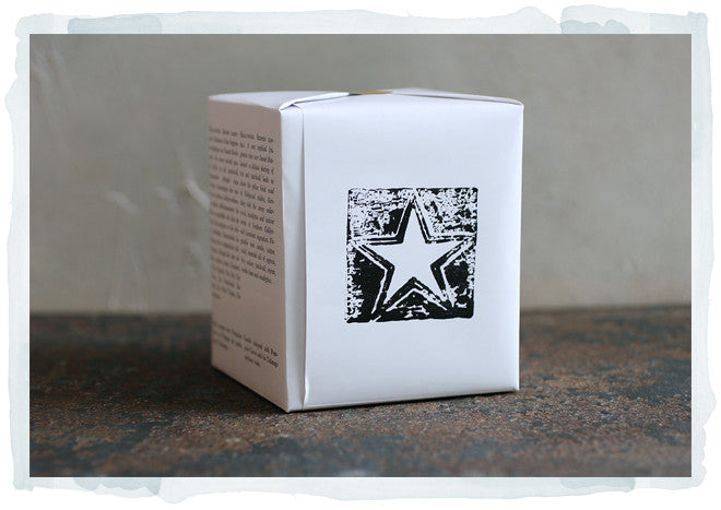 Astier de Villatte Hollywood Candle