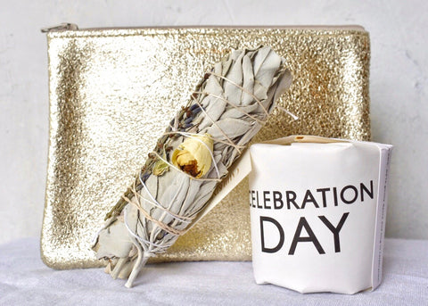 Celebration Gift Package