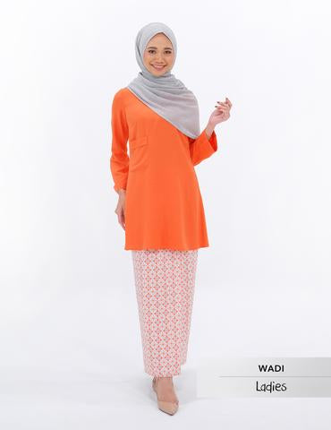 Wadi | Ladies