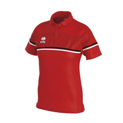 North Elmham FC - Other Teamwear