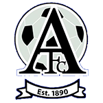 Attleborough Town FC logo