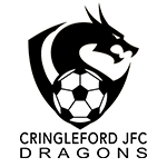 Cringleford Junior FC logo