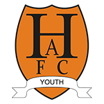 Hethersett Athletic FC logo