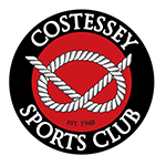 Costessey Sports FC logo
