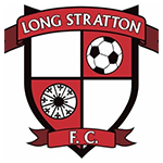 Long Stratton FC logo