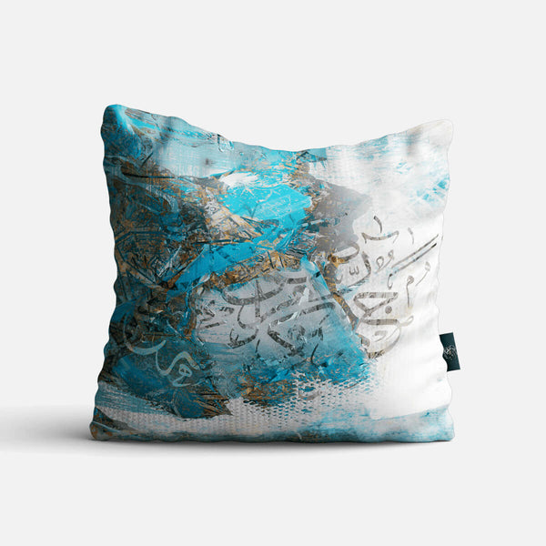 Art Cushion 58