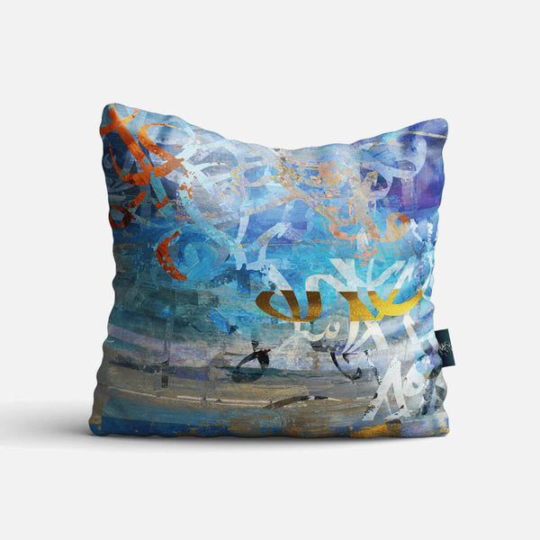 Art Cushion 66