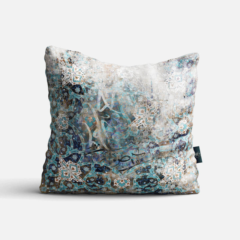 Art Cushion 67