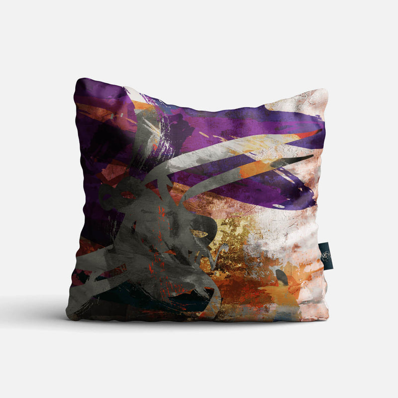 Art Cushion 82