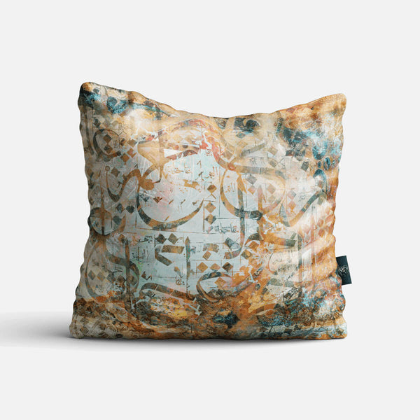 Art Cushion 84