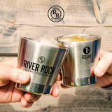 River Rock Great Outdoors Gift Pack