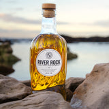 River Rock Single Malt Whisky: Batch #2