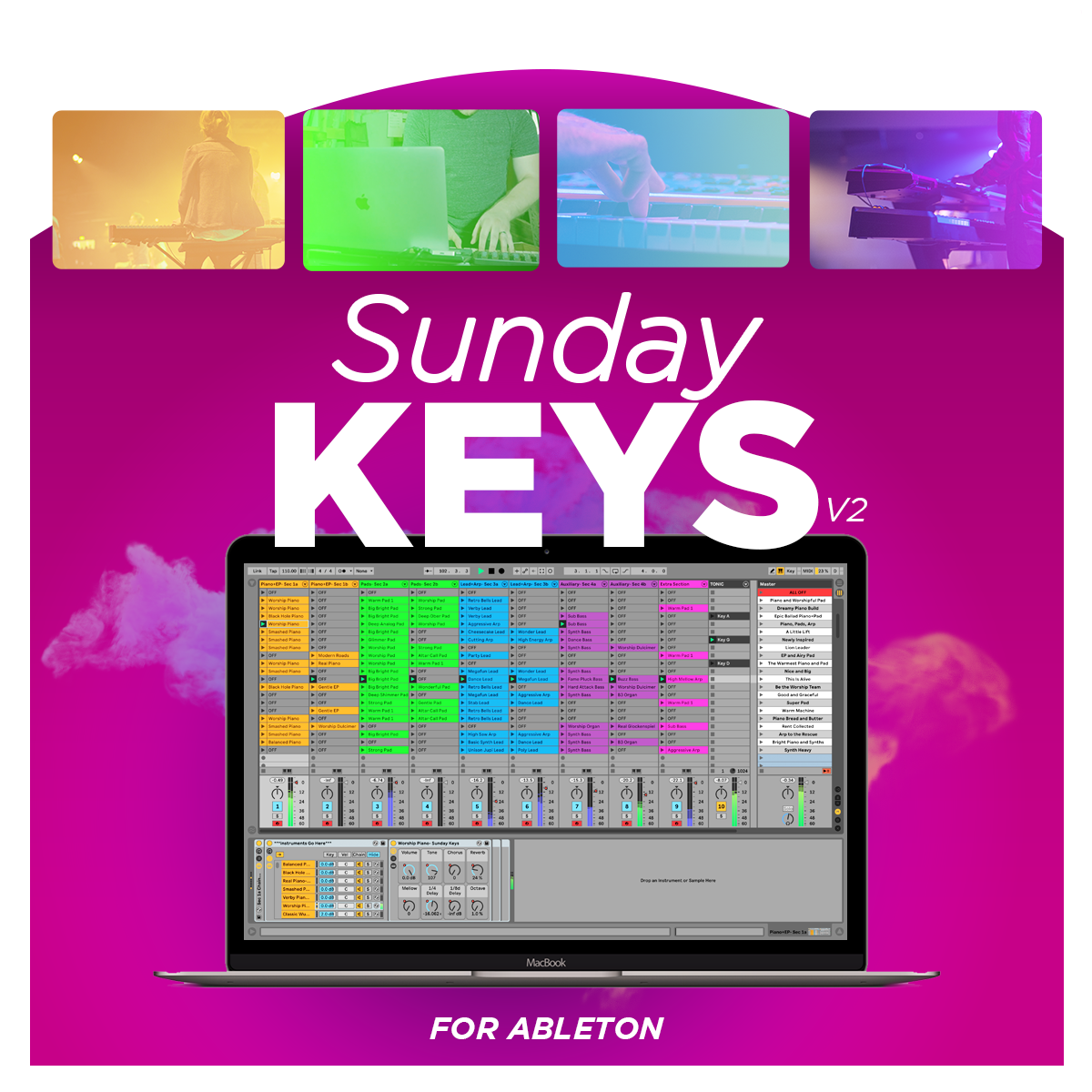 Ableton-thumbnail updated.png