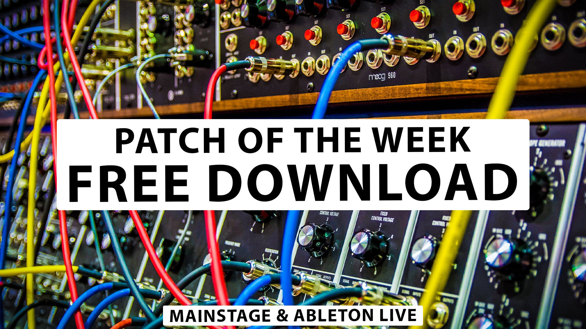 free-patch-of-the-week-mainstage-ableton-live-rack-stock-synth-pad-lead-arp-organ-bass-bell-soundbed-swell.jpg