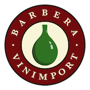 Barbera Vinimport