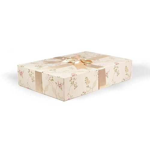 Antionette Wedding Dress Storage Box - Standard