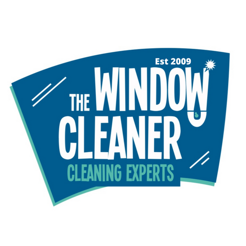 WINDOW CLEANING TADPOLE GARDEN VILLAGE