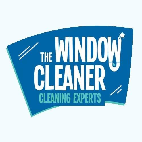 Window cleaner swindon easy way to pay