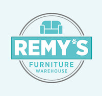 Remy's Furniture Warehouse