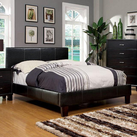 Full Winn Park Bed - Remy's Furniture Warehouse