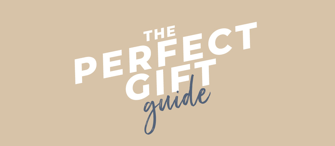 Everyday Gifting