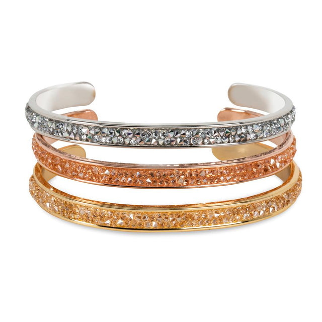 All That Glitters Stack